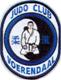 Judoclub Voerendaal